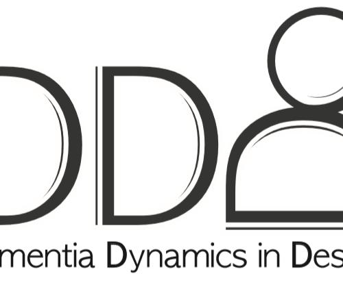 Dementia Dynamics in Design
