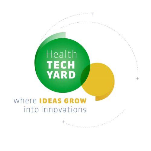 Health Tech Yard