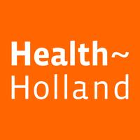 Zorginnovatie.nl wordt geadopteerd door Health Holland