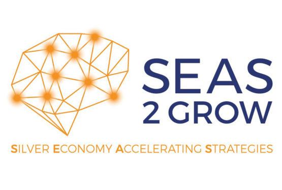 SEAS2Grow biedt springplank voor ondernemers met een unieke zorginnovatie