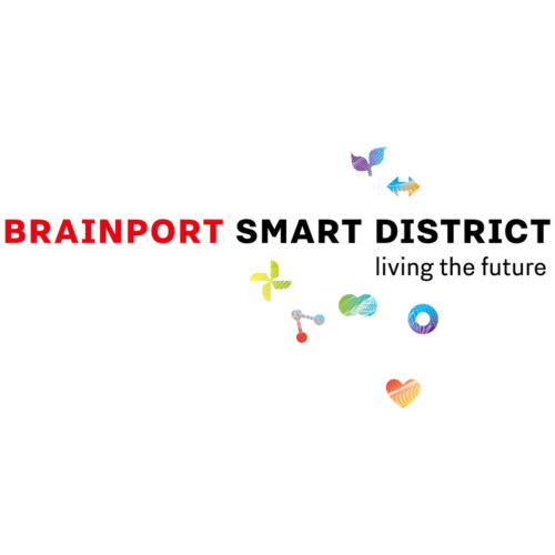 'Ruimte voor gezondheid' – Brainport Smart District