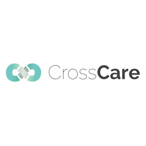 CrossCare