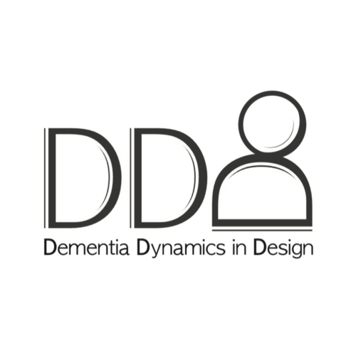 Dementia Dynamics in Design
