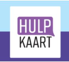 GGzE vraagt input 'Ontwikkeling Hulpkaart' tijdens workshops