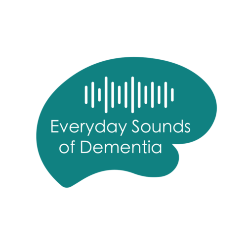 Everyday Sounds of Dementia