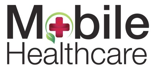 Mobile Healthcare Event | 3 events – 1 dag – 1 locatie | Media Plaza & Super Nova Utrecht