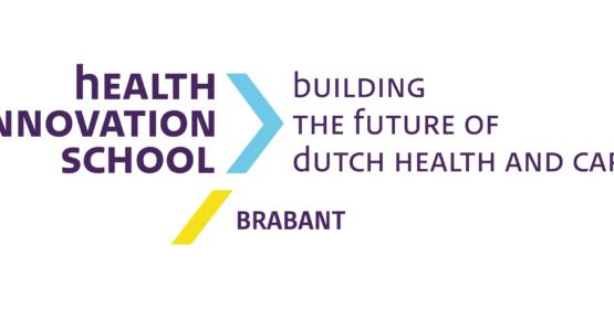 Samen het verschil maken in Brabant!