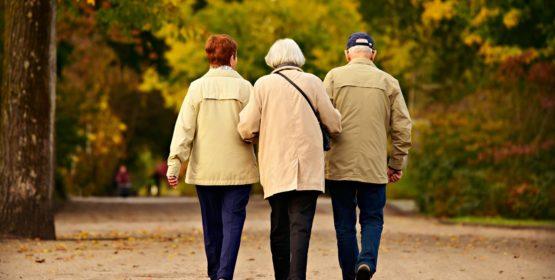 Drie gezonde levensjaren erbij voor elke Brabander