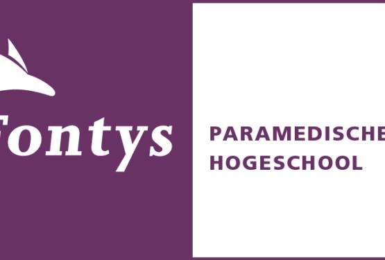 Tjeerd de Jong, directeur Paramedische Hogeschool, vertrekt bij Fontys