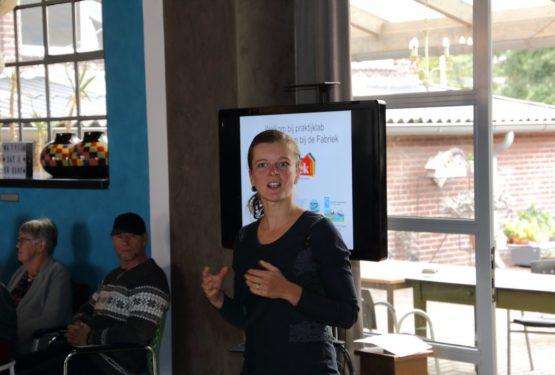Nieuwe hbo-opleiding Gezondheid van Fontys en Zuyd