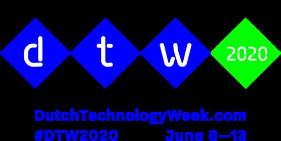 DTW2020 online