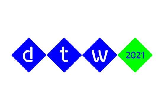 Dutch Technology Week 2021