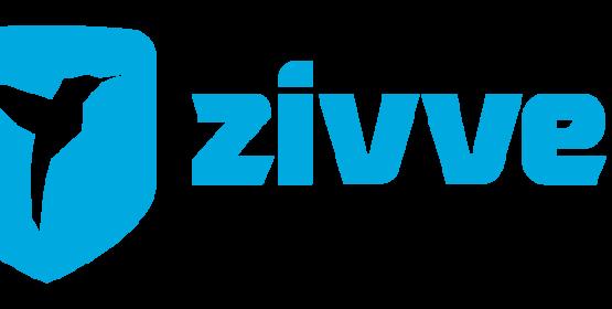 ZIVVER lanceert veilig en betaalbaar videobellen