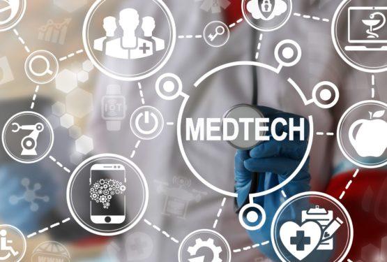 In vijf opgaven de Brabantse MedTech sector versterken