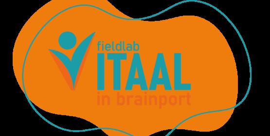 Primeur 'Vitaal in Brainport' met financiering voor gezondheid